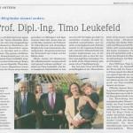 VDS-Sprachnachrichten-Nr.62-II-2014