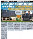 Bild Chemnitz am Donnerstag 8. November 2012