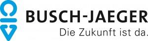 Busch-Jaeger_Logo_4C_mit_Claim_RGB