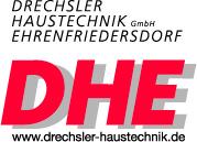 DHE_0328_logo [Konvertiert]