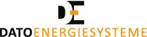 Dato_Logo