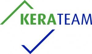 KER_logo__Web_RGB