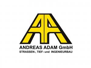 Logo_Adam_4zu3