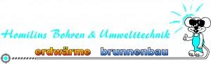 Logo_Homilius