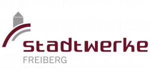 Logo_SWF
