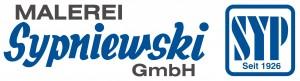 Logo_Sypniewski