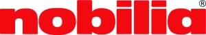 Logo_nobilia