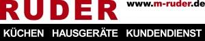 RUDER_Logo
